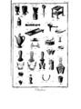 Encyclopedie volume 2b-091.png