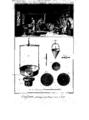 Encyclopedie volume 2b-175.png