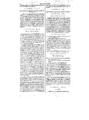 Encyclopedie volume 2b-210.png