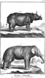 Encyclopedie volume 5-025.png