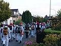 Ende Gelände Demonstration 27-10-2018 11.jpg