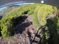 File:Enduro Madeira Island, GoPro.webm