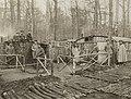 Enemy Activities - Miscellaneous - German propaganda activities - NARA - 31480218 (cropped).jpg