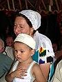 Enfant d'Ouzbékistan431.JPG