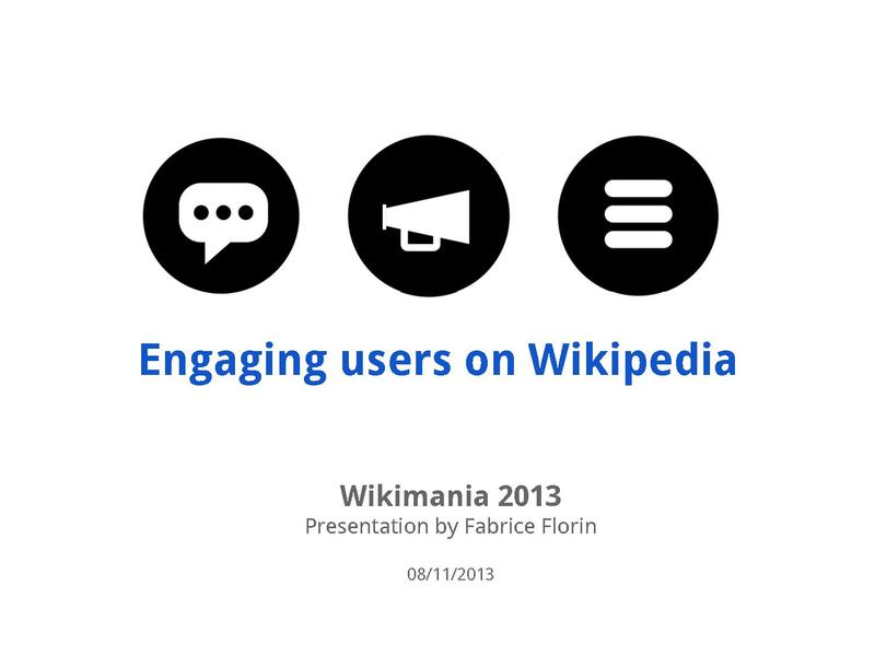 File:Engaging users on Wikipedia - 08-11-2013.pdf