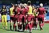 England Women 0 New Zealand Women 1 01 06 2019-98 (47986360737).jpg
