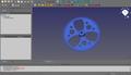 Enkoder disk za 3d ispis.png