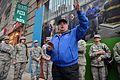 Enlisted Field Advisory Council visits NYC for Veterans Day 151111-Z-SV144-003.jpg