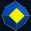 Enneahedron.png