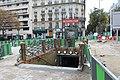 Entrée Métro Joffrin Paris 3.jpg