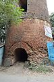 Entrance - Semaphore Tower - Mahiari - Howrah 2014-11-09 0614.JPG
