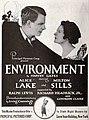Environment (1922) - 2.jpg