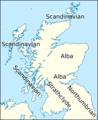 Eochaid, son of Rhun (map2).png