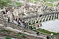 Ephesos in 2010 81.JPG