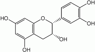 Flavan-3-ol - Epicatechin (EC)