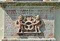 Epitaph Hans Gaulhoffer, Pfarrkirche Strallegg - detail.jpg