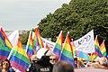 Equality March Plock 2019 P34.jpg