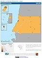 Equatorial Guinea Population Density, 2000 (6172438748).jpg