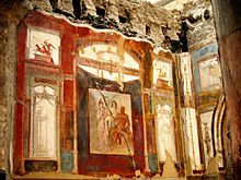 an analysis of the roman imperial cult Although the worship of divine rulers had been common in many lands, including egypt and persia, the imperial cult in rome did not begin until the deification of julius caesar after his.