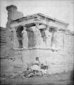 Erechtheum Acropolis 1853 clipnstretch.png