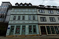 Erfurt.Johannesstrasse 015 20140831.jpg