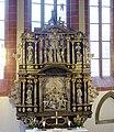 Erfurt St. Michael 01.jpg