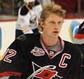 Eric Staal (cropped).jpg