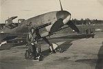 Erik Lyly ja MT, kevät 1943.jpg