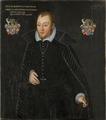 Erik Sture, 1546-1567, friherre - Nationalmuseum - 15608.tif