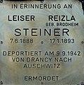 Erinnerungsstein für Leiser und Reizler Steiner.jpg