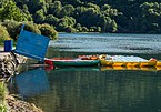 Eriste - Embalse - Kayak 01.jpg
