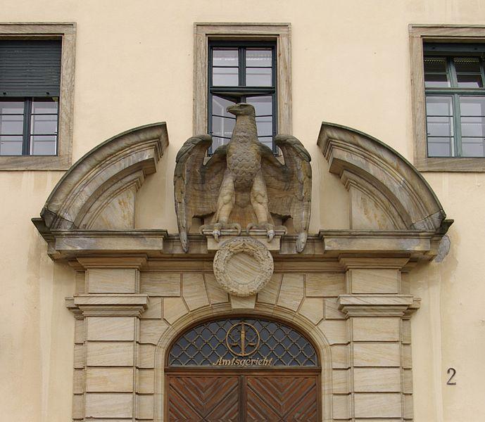 File:Erlangen Amtsgericht 002.JPG