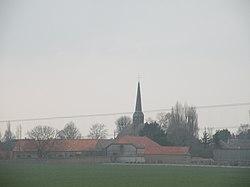 Ermenonville-la-Grande (depuis A11).JPG
