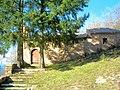 Ermita de Vallclara, terme de Vilanova de Sau - panoramio.jpg