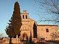 Ermita de la Virgen de la Encina.jpg