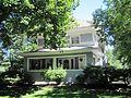Ernest Hemingway Boyhood Home (7416213888).jpg