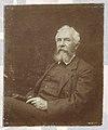 Ernst Haeckel, ante 1919 - Accademia delle Scienze di Torino 0007.jpg