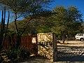 Erongo Region, Namibia - panoramio (10).jpg