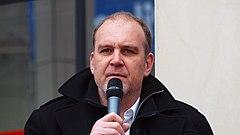 Alexander Wehrle Wiki