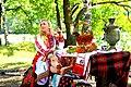 Erzya girl. Nikolsk, Penza oblast 4.jpg