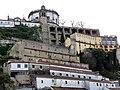 Escarpa da Serra do Pilar 01.jpg