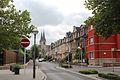 Esch-sur-Alzette - Rue de l'Hôpital 2016-08 --1.jpg