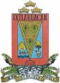 Escudo Ixtlahuacan.png