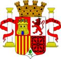 Escudo Republicano de España.png