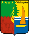 Escudo Vichuquén.png