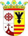 Escudo de Malagonpeke.jpg