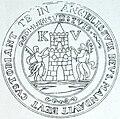 Escudo de Puebla 8.JPG