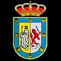 Escudo de la Real Universidad de San Felipe.jpg