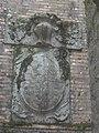 Escudo heraldico - panoramio (73).jpg