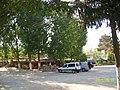Esentepe dinlenme tesisleri 1 longuner - panoramio.jpg
